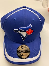 Brand new Blue Jays hat Toronto, M6K 1X8