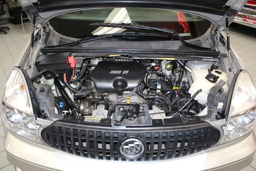 Buick-Rendezvous-2007 9306c342-63e6-4dae-a361-f41be7f73ac2