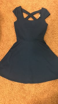 Charlotte Russe size small Dress Charleston, 29414