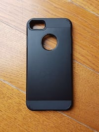 IPHONE 7/8 PLUS CASE Aurora, L4G 6Z1