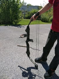 Compound Bow PSE  Hagerstown, 21740