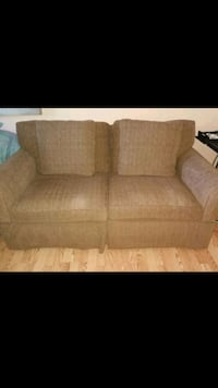 Couch Westminster, 92683