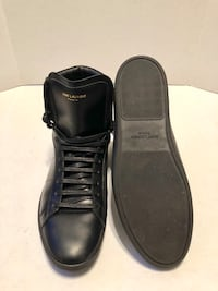Saint Laurent sneakers size 12  Washington, 20002