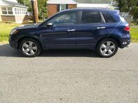 2009 Acura RDX touring Milford Mill