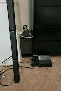 Home theater system model# htrt3 sony Dallas, 75287