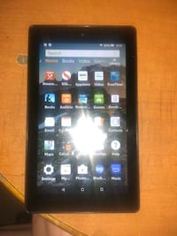 Amazon Tablet Las Vegas, 89119