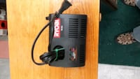 Ryobi 18v charger for NiCad batteru Little Falls, 07424