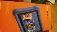 Fire HD 8 kids edition  North Bergen, 07047