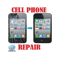 Cell Phone Computer & Android Box Buy Sell Repair  Barrie, L4M 3C3