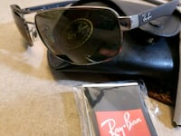 Club Masters Italy RayBan Selkirk, R1A 0M4