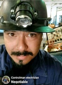 Troubleshooting electrician  Buena Park, 90621