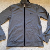 MENS BENCH ZIP UP FOR SALE 3154 km