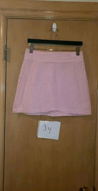 Women's Skirt #33 Midwest City, 73130