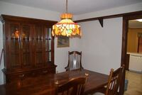 Dining room table and china cabinet Gadsden, 35901