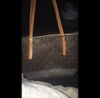 Michaels Kors purse