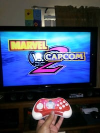Ps2 modded for sale with free mcboot West Covina