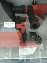 Snap on impact wrench Louisville, 40291