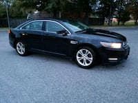 Ford - Taurus - 2014 District Heights, 20747