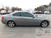 $$$1,200DOWN$$$ DRIVE OUT 2007 328I COUPE TODAY!!! Norcross