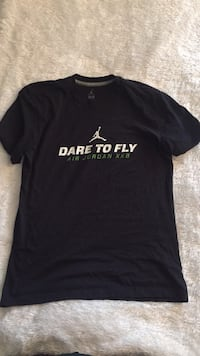 Medium Air Jordan T Shirt Folsom, 95630