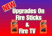 Top Rated Fire Stick upgrade Arlington