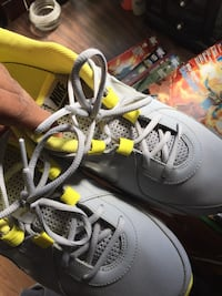 NIKES/LEBRONS $$ offers only Sahuarita, 85629