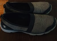 Champions Shoes, Size 9  Omaha, 68106