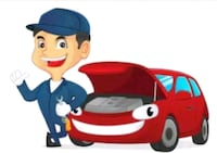 Mobile Mechanic Rolling Meadows