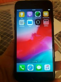 Iphone 6  16Gb unlocked no scratches  null, 133 44