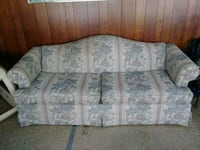 Furniture Clearwater, 33765