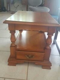 End table North Port, 34287