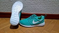 Nike roshe run Madrid, 28050