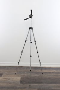 Camera/Smartphone Tripod / BRAND NEW / fast shipping available Toronto