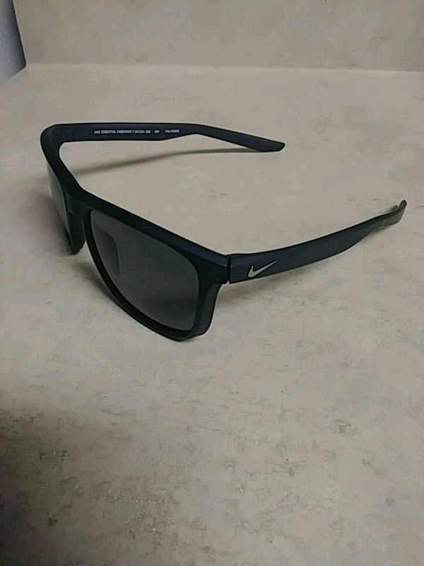 abd5df5be0 Used Nike Essential Endeavor Polorized Sun Glassss for sale in Tulsa ...