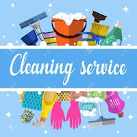House cleaning Toronto, M1P