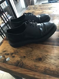 Docs shoes for men Montréal, H2K