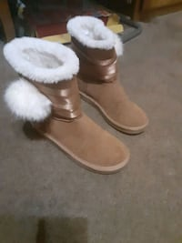 girls shoes size 3 Delaware County
