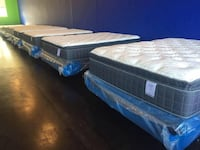 Need a mattress today? Carlsbad