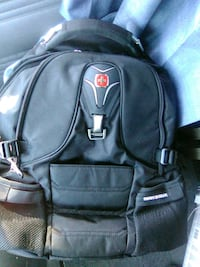 Swiss gear Like new condition Los Angeles, 91606