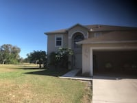 HOUSE For rent 2BR 2.5BA Cape Coral