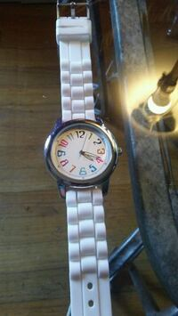 Watch....works perfect..beautiful # colors Chattanooga, 37412
