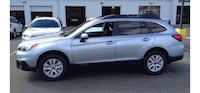 2015 Subaru Outback - Clean In and Out - New Tires Enfield