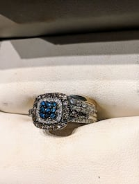 Wedding and Engagement Rings Tysons