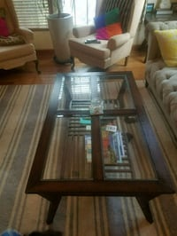 Coffee Table East Point, 30344