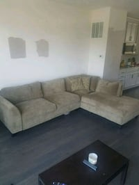 Sectional Couch  Manassas