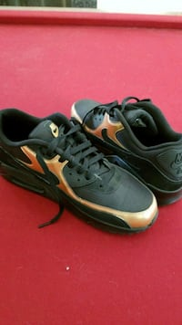 Nike Air Max  size 11 Palmdale, 93551