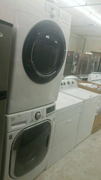 Washer And dryer  Laurel, 20707