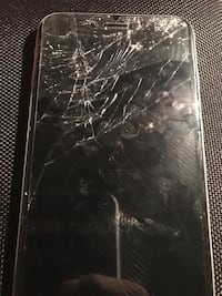 Phone battery repair, screen replacement very affordable Sherman