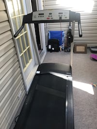 Treadmill Newport News, 23602