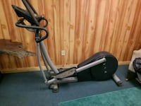 Exercise machine Longview, 75604